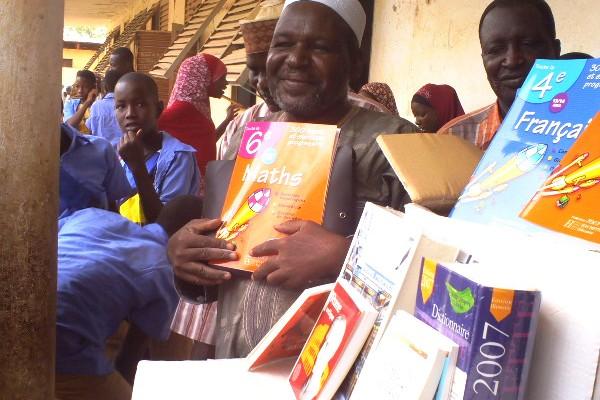 Biblionef_Niger_Zinder_2012
