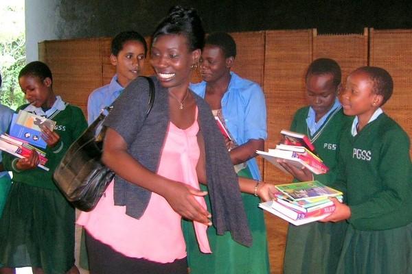 Biblionef_Malawi_2006
