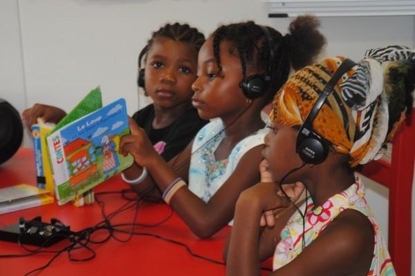 Biblionef_Mayotte