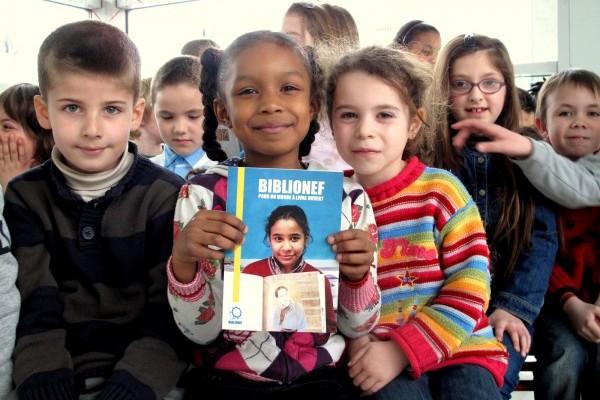 Biblionef_France_Clichy-sous-Bois_2014