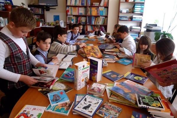 Biblionef_Moldavie_2014