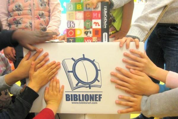Biblionef_Maine-et-Loire_France_2016