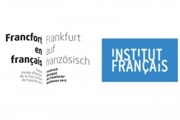 Biblionef, partenaire officiel de «Francfort en français»