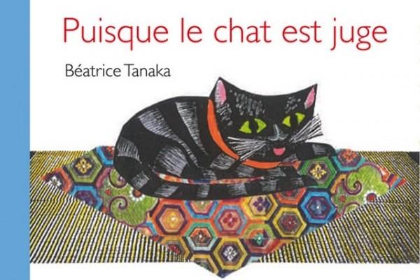 Cinq petits contes des éditions Kanjil voyagent avec les enfants