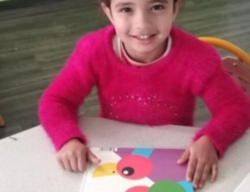Maroc : des nouvelles des écoles préscolaires de la Fondation Zakoura
